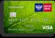 Зеленый Мир — Кредитная карта / Visa Platinum
