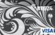 Коллекция платиновая — Кредитная карта / Visa Platinum, MasterCard Platinum