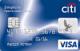 Просто кредитная карта — Кредитная карта / Visa Classic, MasterCard Standard