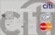 CASH BACK — Кредитная карта / MasterCard World