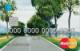 Автокарта Оптимальный — Дебетовая карта / MasterCard World