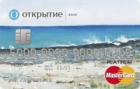 Пенсионная карта — Дебетовая карта / Visa Classic