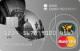 Дебетовая Platinum — Дебетовая карта / Visa Platinum, MasterCard Platinum