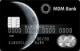 Black Edition — Кредитная карта / MasterCard World