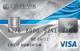 Кредитная Visa Momentum — Кредитная карта / Visa Electron
