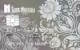 Платиновая карта — Дебетовая карта / Visa Platinum, MasterCard Platinum