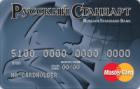 Русский Стандарт Классик — Кредитная карта / Visa Classic, MasterCard Standard