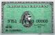 American Express — Кредитная карта / American Express