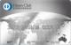 Diners Club Premium Card — Кредитная карта / Diners Club