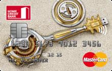 Моментальная карта хоум кредит кредит за час срочно митино