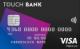 Daily 2.0 — Кредитная карта / Visa Platinum