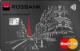 Классическая кредитная — Кредитная карта / Visa Platinum, MasterCard Platinum