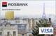 Мой стиль — Дебетовая карта / Visa Classic, MasterCard Standard