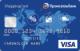 ShoppingСard — Дебетовая карта / Visa Platinum