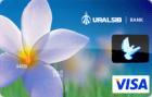 Visa Classic Light — Кредитная карта / Visa Classic