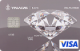Visa Platinum / Mastercard Platinum — Кредитная карта / Visa Platinum, MasterCard Platinum