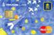 Достойный дом детям — Кредитная карта / MasterCard Standard