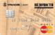 «Ведомости» MasterCard — Кредитная карта / MasterCard World