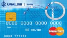 Весь мир MasterCard World