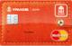 Копилка — Достойный дом детям — Дебетовая карта / MasterCard Unembossed, MasterCard Standard
