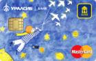 Достойный дом детям — Дебетовая карта / MasterCard Standard