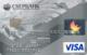 Классическая карта — Дебетовая карта / Visa Classic, MasterCard Standard