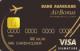 Airbonus Premium — Кредитная карта / MasterCard World Premium, Visa Signature