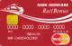 Railbonus — Кредитная карта / MasterCard World