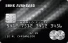 World Elite — Кредитная карта / MasterCard World Elite