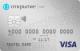 Travel Базовый — Дебетовая карта / Visa Classic