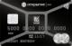 Лукойл (Премиум) — Дебетовая карта / MasterCard World Black Edition
