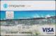 Автокарта (Премиум) — Дебетовая карта / Visa Platinum, Visa Signature