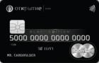 Автокарта (Премиум) — Дебетовая карта / MasterCard World Black Edition