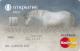 Добрые дела (Премиум) — Дебетовая карта / MasterCard Platinum