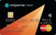 Все включено Открытие–Рокет — Дебетовая карта / MasterCard World