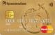 Планета — Кредитная карта / Visa Gold, MasterCard Gold