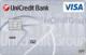 Дебетовая Classic — Дебетовая карта / Visa Classic