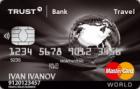 Максимум возможностей World — Дебетовая карта / MasterCard World