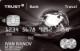 Максимум возможностей Black Edition — Дебетовая карта / MasterCard World Black Edition