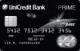 Прайм — Дебетовая карта / MasterCard Black Edition