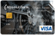 Visa Classic с овердрафтом — Дебетовая карта / Visa Classic