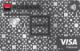 Сверхкарта — Дебетовая карта / Visa Platinum