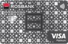 Сверхкарта+ — Кредитная карта / Visa Platinum