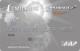 Аэрофлот Мир Premium — Дебетовая карта / Мир Premium
