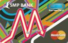 Проездной Standard — Дебетовая карта / MasterCard Standard