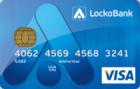 Standart — Кредитная карта / Visa Classic, MasterCard Standard