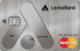Отзыв о Максимальный доход Platinum