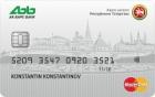 Карта жителя Республики Татарстан — Дебетовая карта / MasterCard Unembossed