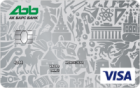 Тариф Доверительный — Кредитная карта / MasterCard Maestro, Visa Unembossed, MasterCard Unembossed
