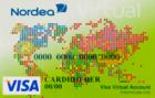Virtual — Дебетовая карта / Visa Virtual, MasterCard Virtual